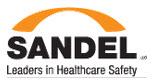 Sandel Medical