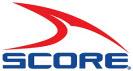 SCORE Sports InfoFAQ Review