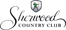 Sherwood Catering for Weddings and Events