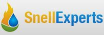Snell Experts