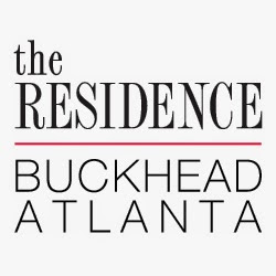 The Residence Luxury Apartments in Atlanta
