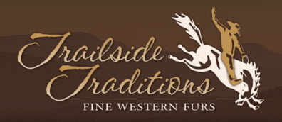 Trailside Traditions