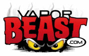 Vapor Beast Vaping Supplies