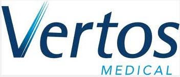 Vertos Medical