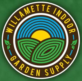 Willamette Indoor Garden Supply