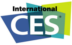 ZOMM at International CES