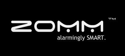 ZOMM InfoFAQ Company Profile