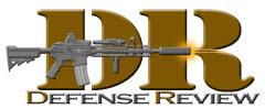 Defense Review